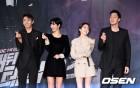'내뒤테', MBC 수목극 체면 살린 '2018 최고 효자'