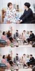 댄싱로맨스 '썸바디', '프듀48'→'쇼미777' 이어 Mnet 프라임타임 편성