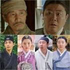 '미스터션샤인' '백일의낭군님' 배우들..tvN '즐거움전', 출연 확정