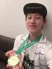 전북, K리그 1 우승 이재성과 함께 웃었다