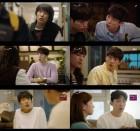 """이상이 """"배우로서 '제3의 매력' 보여준 의미 있는 시간"""" 종영소감"""