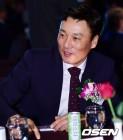 '이승엽 유소년 야구캠프 with 대구광역시' 24일부터 2일간 개최