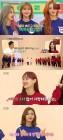 '아이돌룸' 프로미스나인vs이달의소녀, 2019년 씹어먹을 뜨거운 신인 떴다
