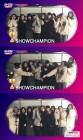 '쇼챔' 트와이스 2주 연속 1위..BTS·트와이스·워너원 특집