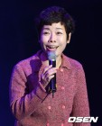김미화, 동계올림픽·정상회담 악플세례→민사 피소..연이은 악재(종합)