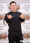 """""""소속사로 메일 폭탄까지""""...'빚투 논란' 24일째, 연예계는 떨고 있다"""