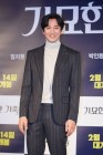 '기묘한 가족' 김남길, 충북 보은서 '핵인싸' 등극..김장까지 챙겼다