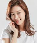 """'하트시그널' 신아라, 생일 근황 새로운 프로필 공개 """"광주전남 여신 인증"""""""