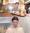 """""""검증·편집 신경쓸 것""""..백종원·'골목식당' 제작진의 해명과 약속(종합)"""