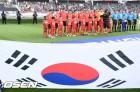 한국은 언제나 亞 챔프로 컨페드컵 나가보나