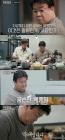 """""""최고시청률까지""""..'커프' 백종원, 알바생이라 더 재밌는 예능치트키"""