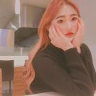 """'최진실 딸' 최준희, 루프스병 고백·학교폭력 사과 후 """"마음 굳건하게"""""""