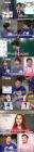 '문제적남자' 뇌섹남들 졌잘싸!..싱가포르도 반한 이장원+박경의 두뇌