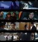 '조들호2' 박신양vs고현정, 장기적출 둘러싼 두 맹수의 포효