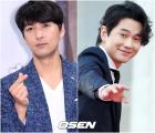 """'컬투쇼' 이필모x온주와, 결혼소감부터 '그날들' 홍보까지 """"최악의 조합"""""""