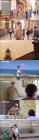 '트래블러' 류준열, 홀로 여행시작..쿠바에 완전히 녹아들었다(ft.손흥민)