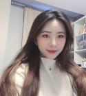 """'장자연 사건 목격자' 윤지오, 악플러에 법적대응 예고..""""합의나 선처없다"""""""