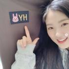 김혜윤, 'SKY캐슬' 끝나도 여전한 미모..예서도 연애하나?