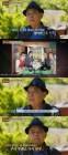 """백남봉 사망 원인이? 폐암 수술 후 `의식 잃어` 남보원 """"충격 받아 빈소 3일"""""""