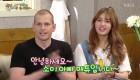 """전소미 父 """"JYP 관계자들과 악수하고 나왔다…서로 응원하기로"""""""