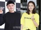 """""""왕포 로맨스""""…마이크로닷, 홍수현♥+예능·음악 다 낚았네(종합)"""
