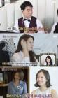 """'로맨스' 전현무, 女출연자에 """"말 아끼겠다""""...♥한혜진 의식"""