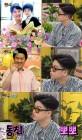 '해트3' 김동현X김구라, 세상에 둘도 없는 아빠와 아들