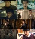조한철, 계속 달린다…늦깎이 라이징 스타의 연기인생 20년史