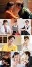 '사생결단 로맨스' 지현우X이시영, 설렘지수 높이는 미공개 B컷
