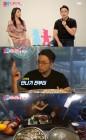 '동상이몽2' 한고은♥신영수, 101일 만에 결혼한 풀 스토리(ft. 로맨틱)(종합)