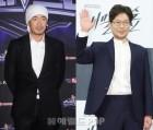 """""""이젠 내 ♥과 함께""""..유재명→이하늘, 나란히 10月 품절남 예약"""