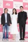 """MBC 측 """"'예쁜누나' 안판석 감독 신작 편성..제작사와 논의 중""""(공식)"""
