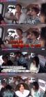 '불청' 임재욱·박선영, 결혼 언급까지..김국진♥강수지 이어 2호 커플될까