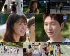'사생결단 로맨스' 지현우♥이시영, 사랑·수술 성공 '해피엔딩'