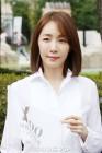 '미라' 김이나가 밝힌 #엑소 중독 #연애 #하트시그널 #결혼생활
