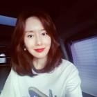 """김지수, 추석 연휴에도 빛나는 마음씨 """"좋은 일 함께해요"""""""