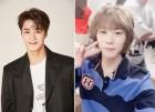 """""""시크돌→개그돌""""…아스트로 문빈, '최신유행 프로그램'서 캐릭터 변신"""