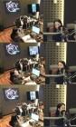 '미라' 박은영 아나운서, 음원 발표로 '가나운서(가수+아나운서)' 됐다