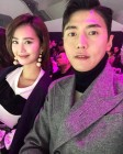"""송재희♥지소연, 달달한 일상 """"여보 너무 멋있었어"""""""