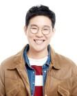 김민석, '톱스타 유백이' 캐스팅 확정..김지석 로드매니저 役으로 엉뚱 매력
