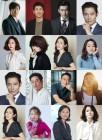 """""""이병헌부터 손예진까지""""…'서울어워즈' 드라마-영화 남녀주연상 후보 공개"""