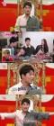 """""""성장형 꼰대""""‥'더꼰대라이브' 권혁수, '승부욕+잔소리+TMI대방출'로 '꼰대' 등극(종합)"""