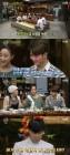 '수미네 반찬' 진화, 임신 9개월 아내 함소원♥ 위해 김수미표 요리 공부(ft. 메모)