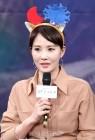 """""""김삼순·박복자도 해냈다""""‥'붉은달 푸른해' 김선아의 스릴러 자신감"""