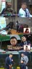 '날보러와요' 마이크로닷, '중식 20년' 남희석 아버지에게 탕수육·돔 요리 배웠다