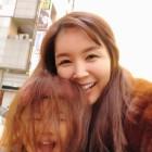 """""""준우를 찾아라"""" 장영란, 우리 아들 찾아보세요"""