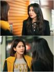 '신과의 약속' 오현경VS오윤아, 왕석현과의 만남 계기로 감정대립 폭발