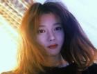 """""""각도 무시한 예쁨""""..김유정, 사랑스러움의 극치"""