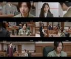 '조들호2' 이지민, 진정성 있는 연기..묵직한 존재감 발산