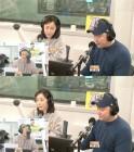 """'올드스쿨' 정정아 """"박찬호와 데뷔 시절 친분‥지금 많이 달라졌더라"""""""